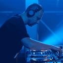 DJ Predator Profile Image
