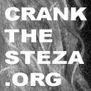 crankthesteza Profile Image