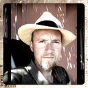 Kingsley L Dennis Profile Image