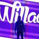 Willaa Profile Image