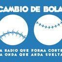 cambiodebola Profile Image