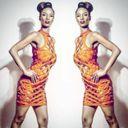 ...Fatisima Price... Profile Image