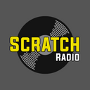 Scratch Radio Profile Image