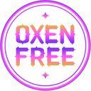 OXEN FREE Profile Image