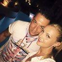 Antonis Xylakis Profile Image
