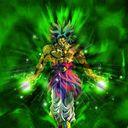 punjabdapunk Profile Image