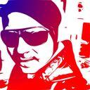 John Weah Profile Image