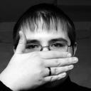Paul von Lecter Profile Image