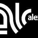 alexsed