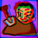 Stenyan Profile Image