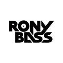 Rony Bass Profile Image