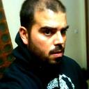 sanse Profile Image