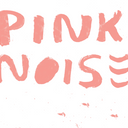 Pink Noise Profile Image