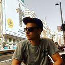 Simas Groovin Profile Image