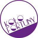 Koło Fortuny