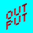 outputfm Profile Image