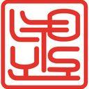 LotusSF Profile Image