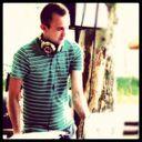 Andrew Vertigo Profile Image