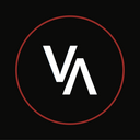 VanAndreas Profile Image