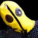 elfenbeauftragter Profile Image