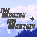 Warren Beatnik Profile Image