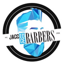 Jagged Edge Barbers Profile Image