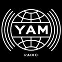 YouAndMusicRadio