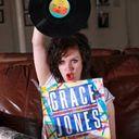 Fiona Ledgard // ALL FM 96.9