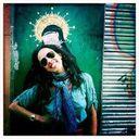Larisa Balinge Estevas Profile Image