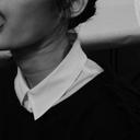 N A Y Profile Image