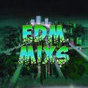 EDM MIXS