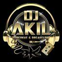 DJ AKIL Profile Image