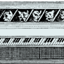 The Organist Profile Image