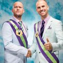 Dada Life: The Podcast