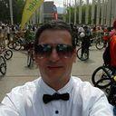 Ing.Ramiro Lopera Profile Image
