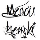 Mécou Yenski Lustucrew Profile Image