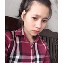 Huyền Mai Nguyễn