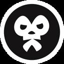 8K.NZ Profile Image