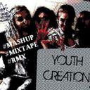 Youth_Creation Profile Image