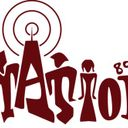 Station FM 89.8 Profile Image