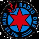 Radio One Chicago Profile Image