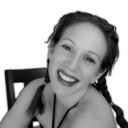 Kristin Drysdale Profile Image