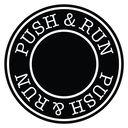Push & Run Profile Image
