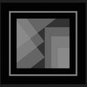 salomaonunes Profile Image