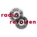Radio Revolten Profile Image