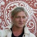 Erik Bro Profile Image
