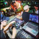 DJ Enjoi Profile Image