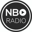 NBO RADIO Profile Image