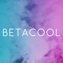 betacool Profile Image