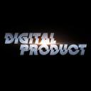 Digital Product Profile Image
